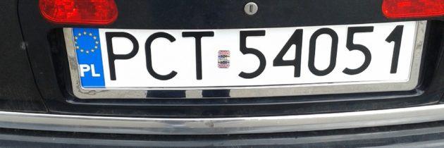 AUDI A6 C5 KOMBI 1.9 TDI
