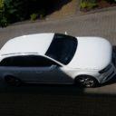 Audi a4 b8 avant kombi s-line