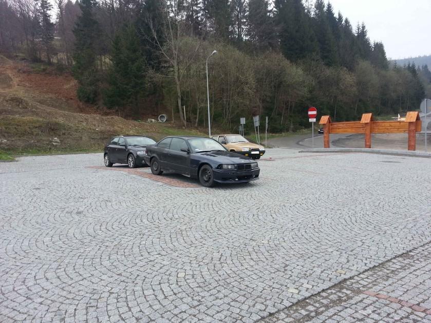 zdjeci Audi